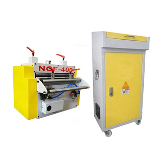 Rolling Type Servo Contol Metal Strip Feeder untuk Mesin Press